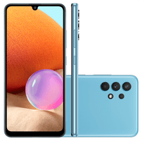 smartphone-samsung-galaxy-a32-6-4-128gb-octa-core-cmera-qudrupla-64mp-azul-a325m-smartphone-samsung-galaxy-a32-6-4-128gb-octa-core-cmera-qudrupla-64mp-azul-a325-667-0