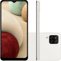 smartphone-samsung-galaxy-a12-tela-infinita-65-cmera-qudrupla-48mp-64gb-octa-core-branco-a125m-smartphone-samsung-galaxy-a12-tela-infinita-65-cmera-qudrupla-48mp-64gb-0
