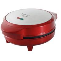 omeleteira-retr-philco-base-e-ps-antiderrapante-luz-indicadora-de-funcionamento-vermelha-pom01v-220v-67030-0