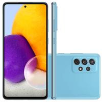 smartphone-samsung-galaxy-a72-67-cmera-qudrupla-traseira-64mp-128gb-octa-core-azul-sm-a725m-smartphone-samsung-galaxy-a72-67-cmera-qudrupla-traseira-64mp-128gb-octa-co-0
