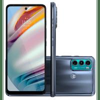 smartphone-motorola-moto-g60-tela-max-vision-fhd-68-108mp-128gb-octa-core-azul-xt2135-1-smartphone-motorola-moto-g60-tela-max-vision-fhd-68-108mp-128gb-octa-core-azul-0
