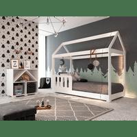 cama-infantil-casinha-de-madeira-fenix-moveis-algodao-doce-branco-57490-0