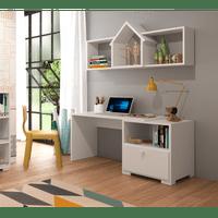 escrivaninha-de-madeira-01-gaveta-04-pes-mdf-fenix-moveis-algodao-doce-branco-57493-0