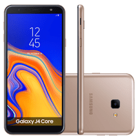 smartphone-samsung-galaxy-j4-16gb-camera-8mp-quad-core-cobre-smj410g-smartphone-samsung-galaxy-j4-16gb-camera-8mp-quad-core-cobre-smj410g-57223-0