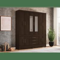 guarda-roupas-de-madeira-com-espelho-10-portas-3-gavetas-mdf-demobile-new-murano-ebano-57661-0