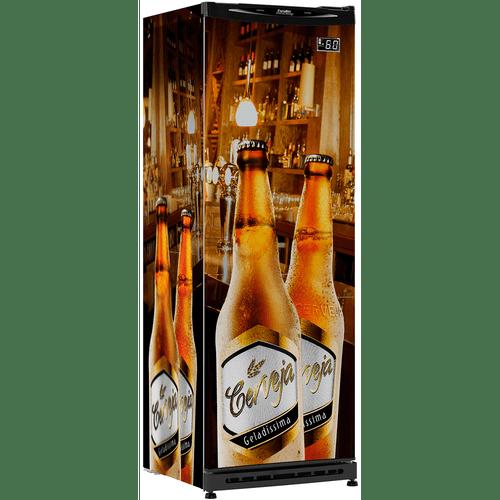cervejeira-vertical-esmaltec-320-litros-com-adesivo-cv300r-110v-57578-0