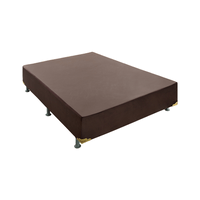 box-de-casal-com-pes-158x198cm-ortobom-petrus-better-sleep-brown-box-de-casal-com-pes-158x198cm-ortobom-petrus-better-sleep-brown-57623-0