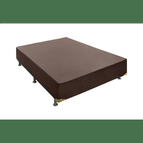 box-de-casal-com-pes-158x198cm-ortobom-petrus-better-sleep-brown-box-de-casal-com-pes-158x198cm-ortobom-petrus-better-sleep-brown-57623-0