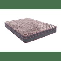 colchao-de-casal-com-molas-nanolastic-e-pillow-138x188cm-ortobom-famous-floral-vinho-colchao-de-casal-com-molas-nanolastic-e-pillow-138x188cm-ortobom-famous-floral-vinho-51232-0