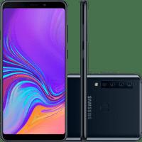 smartphone-samsung-galaxy-a9-octa-core-camera-quadrupla-128gb-preto-sm-a920f-smartphone-samsung-galaxy-a9-octa-core-camera-quadrupla-128gb-preto-sm-a920f-57647-0