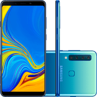 smartphone-samsung-galaxy-a9-octa-core-camera-quadrupla-128gb-azul-sm-a920f-smartphone-samsung-galaxy-a9-octa-core-camera-quadrupla-128gb-azul-sm-a920f-57650-0
