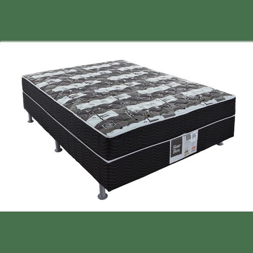 conjunto-box-molas-nanolastic-antiacaro-antifungo-e-antialergico-138x188cm-ortobom-star-box-conjunto-box-molas-nanolastic-antiacaro-antifungo-e-antialergico-138x188cm-ortobom-sta-0
