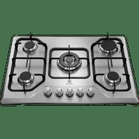 cooktop-electrolux-5-bocas-acendimento-superautomatico-inox-gt75x-bivolt-57673-0