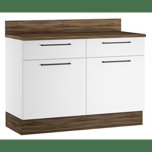 gabinete-em-aco-tampo-em-mdp-2-portas-itatiaia-exclusive-branco-57641-0