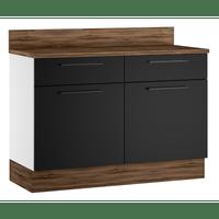 gabinete-em-aco-tampo-em-mdp-2-portas-itatiaia-exclusive-preto-57642-0