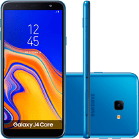 smartphone-samsung-galaxy-j4-core-camera-8mp-quad-core-16gb-azul-sm-j410g-smartphone-samsung-galaxy-j4-core-camera-8mp-quad-core-16gb-azul-sm-j410g-57203-0