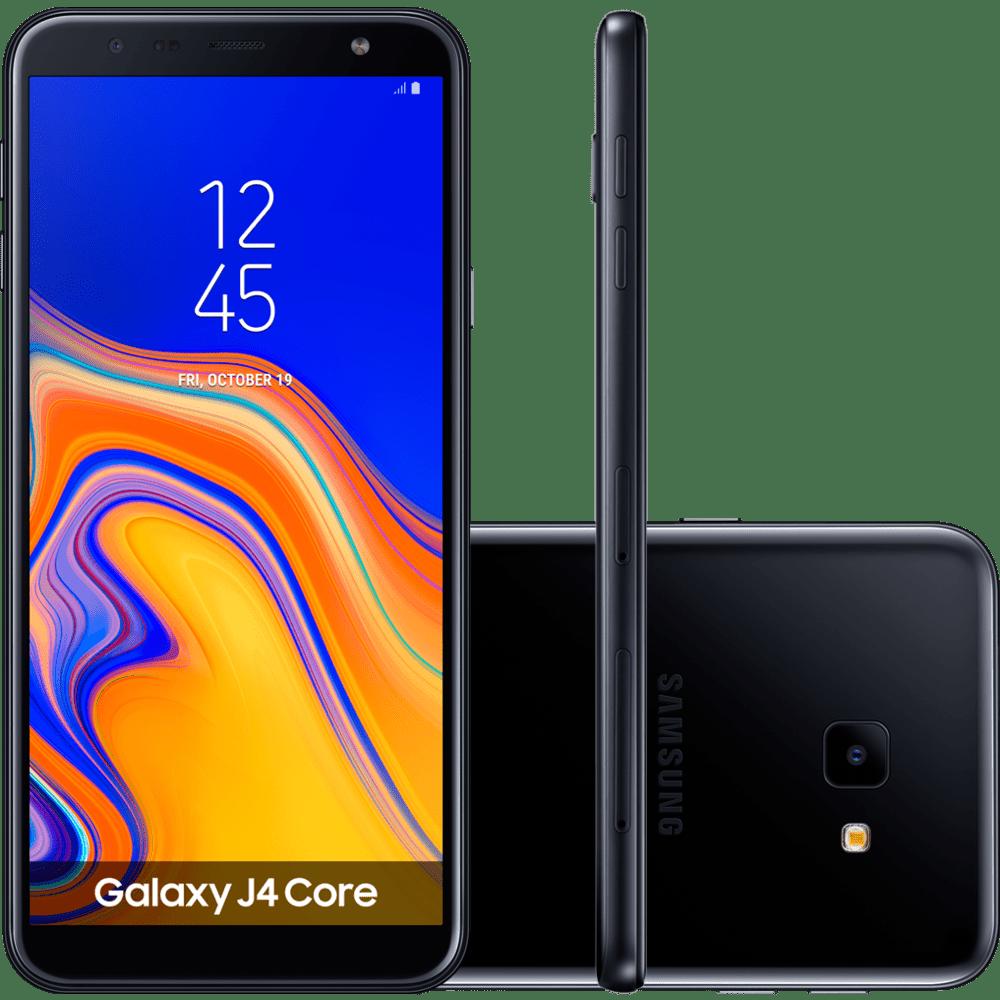 85c6d1f880 smartphone-samsung-galaxy-j4-core-camera-8mp-quad ...