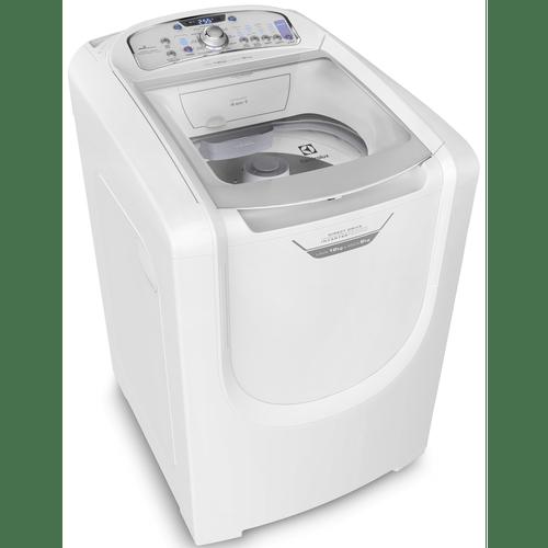 lavadora-e-secadora-de-roupas-electrolux-12kg-motor-direct-drive-wi-fi-branca-lsw12-220v-57766-0