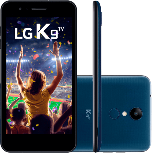 smartphone-lg-k9-tv-quad-core-16gb-dual-chip-azul-lmx210b-smartphone-lg-k9-tv-quad-core-16gb-dual-chip-azul-lmx210b-57694-0