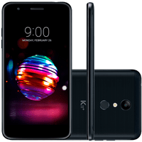 smartphone-lg-k11-plus-octa-core-32gb-dual-chip-preto-lmx410b-smartphone-lg-k11-plus-octa-core-32gb-dual-chip-preto-lmx410b-57691-0