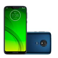 smartphone-moto-g7-power-32gb-octa-core-4g-camera-12mp-android-9-0-azul-navy-xt1955-1-smartphone-moto-g7-power-32gb-octa-core-4g-camera-12mp-android-9-0-azul-navy-xt1955-1-57-0