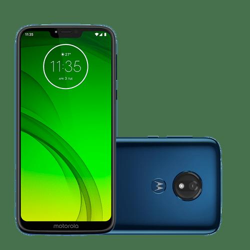 smartphone-moto-g7-power-32gb-octa-core-4g-camera-12mp-android-9-0-azul-navy-xt1955-1-smartphone-moto-g7-power-32gb-octa-core-4g-camera-12mp-android-9-0-azul-navy-xt1955-1-57-0
