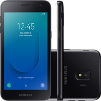 smatphone-samsung-galaxy-j2-core-quad-core-16gb-dual-chip-preto-sm-j260m-smatphone-samsung-galaxy-j2-core-quad-core-16gb-dual-chip-preto-sm-j260m-57628-0