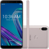 smartphone-asus-zenfone-max-pro-m1-3gb32gb-octa-core-prata-zb602kl-smartphone-asus-zenfone-max-pro-m1-3gb32gb-octa-core-prata-zb602kl-57695-0