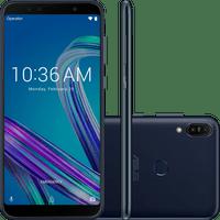 smartphone-asus-zenfone-max-pro-m1-3gb32gb-octa-core-preto-zb602kl-smartphone-asus-zenfone-max-pro-m1-3gb32gb-octa-core-preto-zb602kl-57696-0