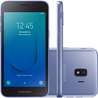 smatphone-samsung-galaxy-j2-core-quad-core-16gb-dual-chip-prata-sm-j260m-smatphone-samsung-galaxy-j2-core-quad-core-16gb-dual-chip-prata-sm-j260m-57629-0