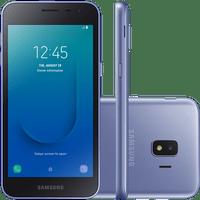 8fb6cadc0 Smartphone Samsung Galaxy J2 Core