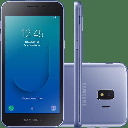 smatphone-samsung-galaxy-j2-core-quad-core-16gb-dual-chip-prata-sm-j260m-smatphone-samsung-galaxy-j2-core-quad-core-16gb-dual-chip-prata-sm-j260m-57629-0