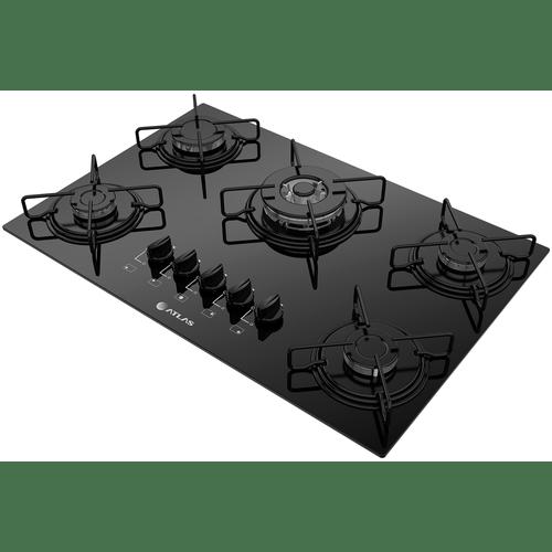 cooktop-atlas-agile-14-5-bocas-tripla-chama-preto-bivolt-50608-0