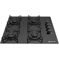 cooktop-atlas-agile-4-bocas-mesa-em-vidro-temperado-acendimento-superautomatico-preto-bivolt-50609-1