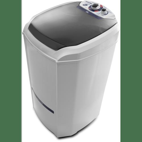 lavadora-de-roupas-suggar-lavamax-eco-15kg-6-programas-branca-le150br-110v-57198-1