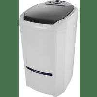 lavadora-de-roupas-suggar-lavamax-eco-15kg-6-programas-branca-le150br-220v-57197-0