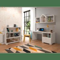 armario-de-madeira-2-prateleiras-fenix-moveis-algodao-doce-branco-57489-0