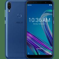 smartphone-asus-zenfone-max-pro-m1-3gb32gb-octa-core-azul-zb602kl-smartphone-asus-zenfone-max-pro-m1-3gb32gb-octa-core-azul-zb602kl-57701-0
