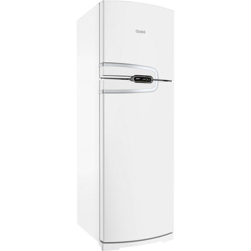 geladeira-refrigerador-consul-frost-free-duplex-controle-de-temperatura-386l-branca-crm43nb-220v-38741-0
