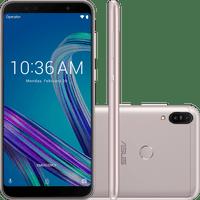smartphone-asus-zenfone-max-pro-m1-4gb64gb-octa-core-prata-zb602kl-smartphone-asus-zenfone-max-pro-m1-4gb64gb-octa-core-prata-zb602kl-57697-0