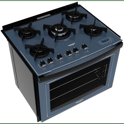 fogao-5-bocas-de-embutir-dako-turbo-glass-azul-dakolors-de5vtp-zt0-bivolt-57714-0
