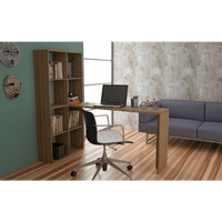estante-com-escrivaninha-06-prateleiras-mdp-brv-moveis-cube-carvalho-52011-0