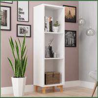 estante-de-madeira-para-livros-2-prateleiras-mdp-brv-moveis-click-branco-52013-0