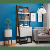 estante-de-madeira-1-nicho-2-prateleiras-mdp-brv-moveis-wood-branco-52036-0