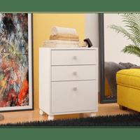 gaveteiro-de-madeira-3-gavetas-pes-rodizios-mdp-brv-moveis-office-branco-52040-0