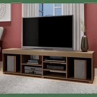 rack-em-mdp-com-3-prateleiras-para-tv-de-55-brv-moveis-frame-br251-carvalho-52100-0