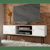 rack-em-mdp-2-portas-para-tv-de-50-brv-moveis-wood-bpi11-branco-carvalho-escuro-52114-0