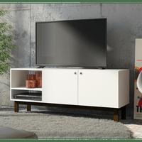 rack-em-mdp-para-tv-de-48-2-portas-brv-moveis-wood-bpi41-branco-carvalho-escuro-52115-0