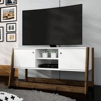 rack-em-mdp-acabamento-bp-2-portas-brv-moveis-wood-br376-branco-carvalho-52117-0