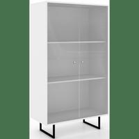 cristaleira-em-mdp-2-portas-em-vidro-temperado-movel-bento-rt3073-branco-52283-0